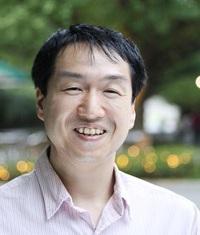 azuma_face_s.jpg