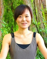 emi-profile-s.jpg