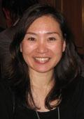 ジュエリーセラピストマキ姉さんの顔写真