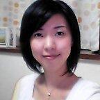 秋元志保さん顔写真